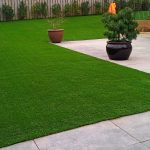 Best New Patio Companies in Frimley