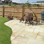 Patio and Landscaping Services Frimley Freen