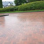 Block Paving Frimley