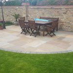 Patio Installers Near Me in Frimley Freen