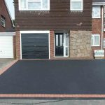 Tarmac Driveways Farnborough