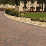 Frimley Block Paving Driveways