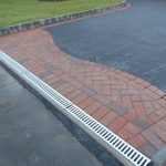 Block Paving and Tarmac Farnborough