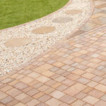 How much is Block Paving in Crondall?