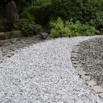 Gravel Driveways in Wrecclesham
