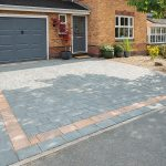 Cost of Block Paving in Crondall