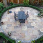 Paving Services Farnborough